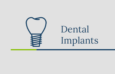 Alabama Dental Implants