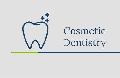 Cosmetic Dentist in Alabama