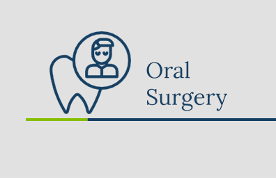 Oral Surgery in Alabama
