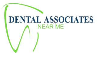 Dental Associates Near Me | Alabama Dentists