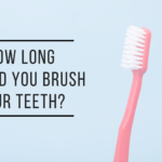 Toothbrush Techniques