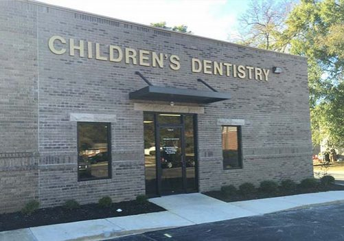 Alabama Family Dentist